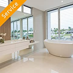 Find a great house cleaner in your area on Amazon.com, and get great service backed by our Happiness Guarantee.