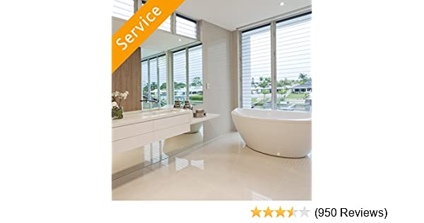 House Cleaning - 2 Hours, Customer's Products: Amazon com