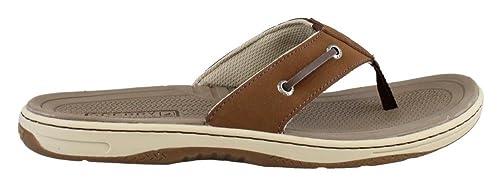 b282de52e1c Sperry  Amazon.ca  Shoes   Handbags