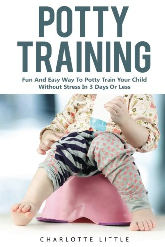 3 day potty training - 8