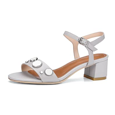 1TO9 Womens Quilted Baguette-Style Bridal Urethane Sandals MJS03369