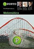Matemática Básica: para concursos