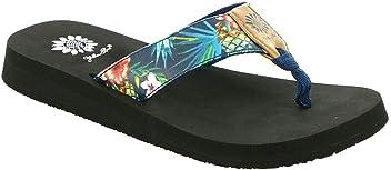 8181d8d2a748 Yellow Box Francis Women s Sandal