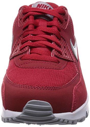 Nike 90 QRgzdk0