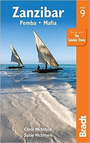 Zanzibar Dating-Seiten