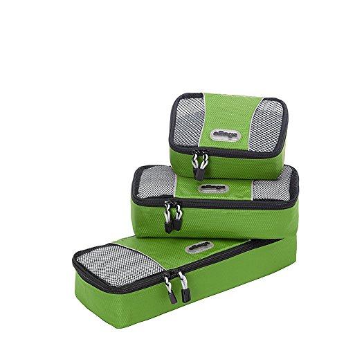 ebags-slim-packing-cubes-assorted-3pc-set-grasshopper