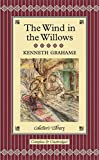 Wind in the Willows (Collector's Library)