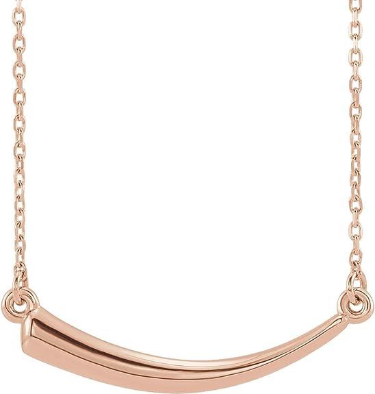 DiamondJewelryNY 14kt Gold Filled O//L of Lourdes Pendant