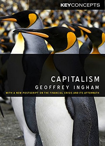 capitalism-with-a-new-postscript-on-the-financial-crisis-and-its-aftermath