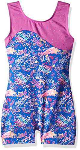 Top Girls Snowboarding Active Base Layers
