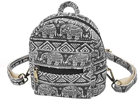 776f71dac2ad Shopping Blacks - Canvas - 1 Star & Up - Handbags & Wallets - Women ...