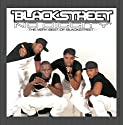 Blackstreet - No Diggity: the Very Best of Blackstreet [Audio CD]<br>$409.00