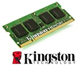 Kingston 1GB Upgrade memory for Xerox Phaser 6180 Series 6180MFP/DN