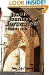 Jewish Journeys in Jerusalem:A Touris...