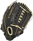 Louisville Slugger 13-Inch FG Dynasty Softball Infielders Gloves