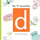 My D Sound Box, Jane Belk Moncure, 1602531447
