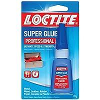 Hardware Glue and Adhesives Product