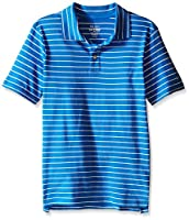 The Children's Place Big Boys' BB Stripe...
