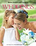 Better Homes and Gardens Weddings, Meredith Corporation, 1601405979