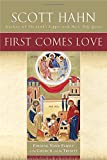 First Comes Love: Finding Your Family in the Church and the Trinity