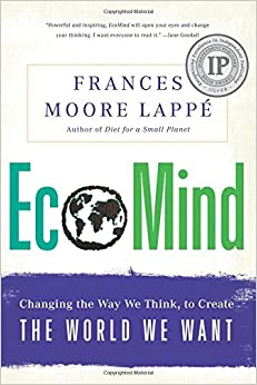 image for EcoMind: Changing the Way We Think, to Create the World We Want