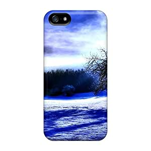 SashaankLobo Snap On Hard Cases Covers Still Have Hope Protector For Iphone 5/5s