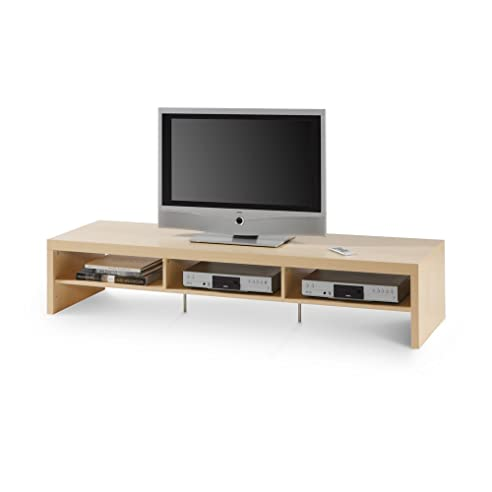 tv lowboard walnuss fabulous full size of tv lowboard holz nussbaum yarial lowboard hngend. Black Bedroom Furniture Sets. Home Design Ideas