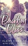 Bourbon Bliss (Bootleg Springs)