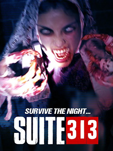 (Suite 313)