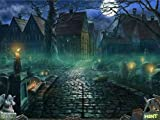 DARK TALES 4: Edgar Allan Poe''s THE GOLD BUG Hidden Object COLLECTOR''S EDITION