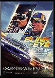 Blink of an Eye DVD