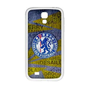 chelsea headhunters Phone Case for Samsung Galaxy S4
