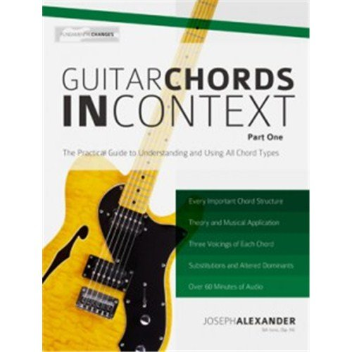 Chord bass book pdf guitar