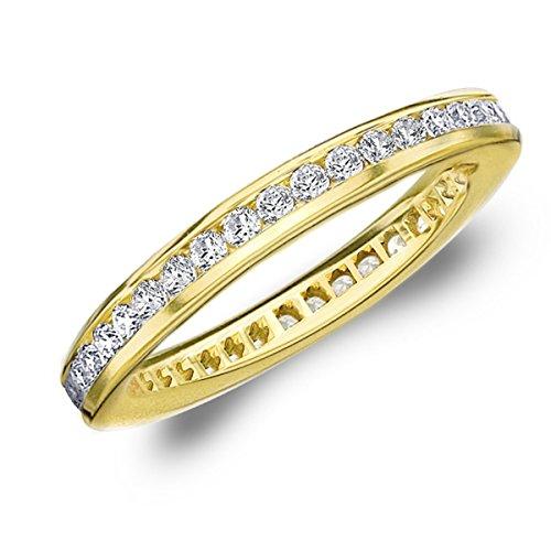 eternity wedding bands llc - 4