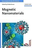 Magnetic Nanomaterials, , 3527321543