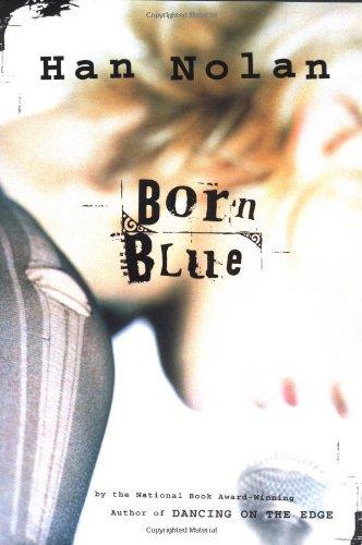 Born Blue PDF