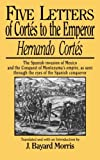 Hernando Cortes, Hernando Cortes, 039309877X
