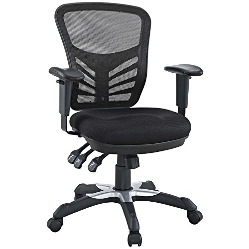 home, kitchen, furniture, home office furniture, home office chairs,  home office desk chairs 6 picture Ergonomic Mesh Office Chair promotion