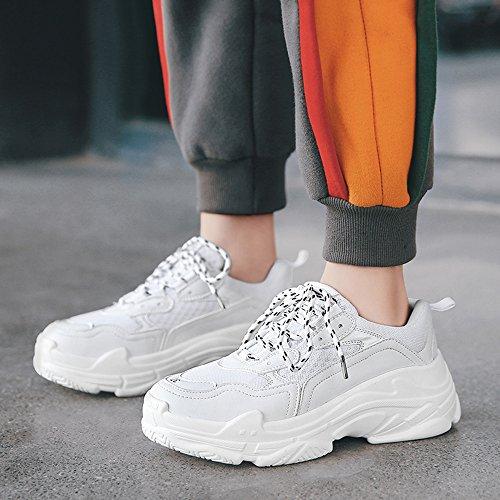 Shoes Color UK8 Tide Size Multiple Colors Fashion Feifei 02 EU42 Shoes Lovers Choice CN43 Men's 5 4 Leisure Size wqH7YxXna