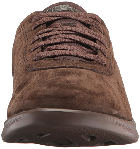 Skechers Performance Women's Go Step Lite Deluxe Chocolate official site sale online discounts a2Okm