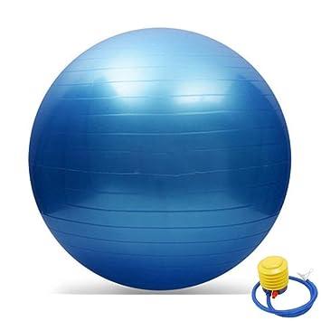 Bola De Yoga Deportiva Bola Pilates Bola De Fitness Gimnasio ...