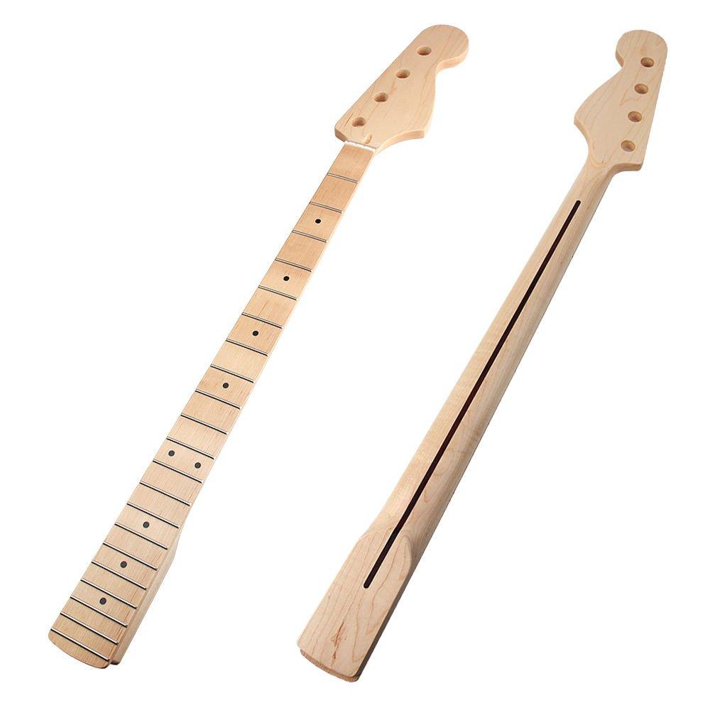 Kmise Z3712H2 Bass Guitar Nut