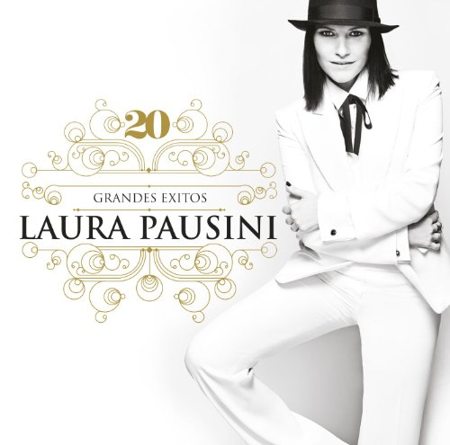 Laura Pausini - Radioplay Euro Express 856U - Zortam Music