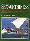 : Seaworthiness: The Forgotten Factor