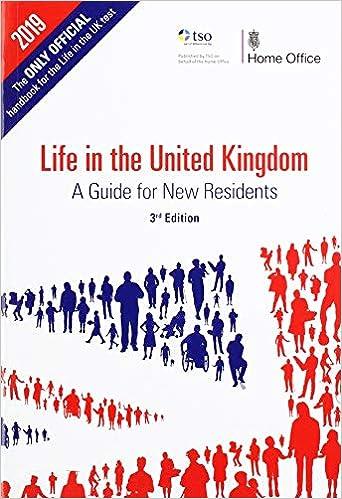 united kingdom on