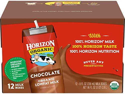 horizon-organic-shelf-stable-1-lowfat