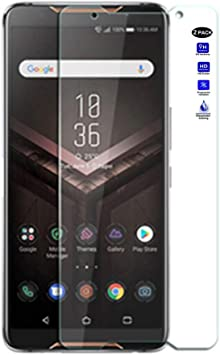 XMTN ASUS ROG Phone ZS600KL 6.0