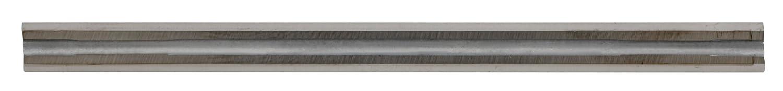 Bosch 2 609 256 648 - Juego de cuchillas de cepillo (pack de 2) 2609256648
