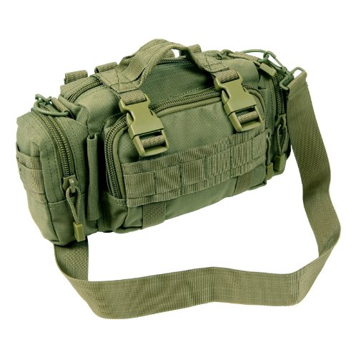 Condor DEPLOY P Deployment Bag product image