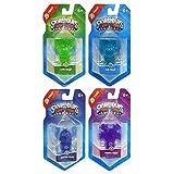 Skylanders Trap Team: Element Value Trap Pack (4 Traps)
